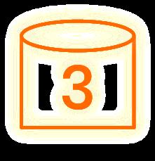 Level 3 Container